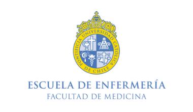 Escuela de Enfermería UC