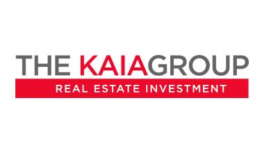 The Kaia Group