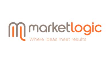 MarketLogic