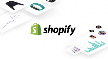 Shopify: qué es y ventajas de usarlo para crear un eCommerce